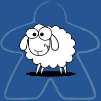 brettspielschaf_logo